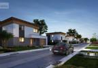 Dom w inwestycji Nowy Paryż - Świętochłowice, Świętochłowice, 102 m² | Morizon.pl | 2087 nr6