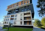 Mieszkanie w inwestycji Nowa Dąbrowa, Dąbrowa Górnicza, 55 m²   Morizon.pl   7079 nr6