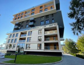 Mieszkanie w inwestycji Nowa Dąbrowa, Dąbrowa Górnicza, 58 m²