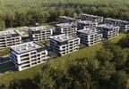Mieszkanie w inwestycji Osiedle Dębowy Park, Siemianowice Śląskie, 40 m² | Morizon.pl | 7302 nr5