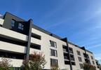 Mieszkanie w inwestycji Apartamenty Bacha, Tychy, 73 m² | Morizon.pl | 7205 nr4