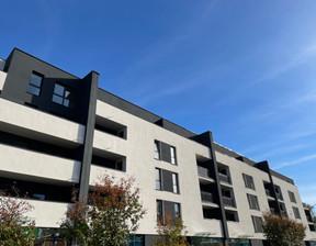 Mieszkanie w inwestycji Apartamenty Bacha, Tychy, 62 m²