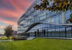 Biurowiec w inwestycji Ocean Office Park, Kraków, 344 m² | Morizon.pl | 3284 nr17