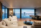Nowa inwestycja - Apartamenty Sea & Lake, Mielno Mielno | Morizon.pl nr5