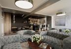 Nowa inwestycja - Apartamenty Sea & Lake, Mielno Mielno | Morizon.pl nr6