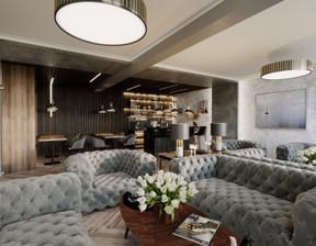Mieszkanie w inwestycji Apartamenty Sea & Lake, Mielno, 47 m²