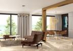Nowa inwestycja - Apartamenty Sea & Lake, Mielno Mielno | Morizon.pl nr8