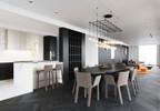 Nowa inwestycja - Apartamenty Sea & Lake, Mielno Mielno | Morizon.pl nr9