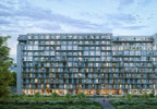 Mieszkanie w inwestycji Ogrody Grabiszyńskie II, Wrocław, 22 m² | Morizon.pl | 1014 nr2
