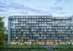 Mieszkanie w inwestycji Ogrody Grabiszyńskie II, Wrocław, 64 m² | Morizon.pl | 0927 nr2