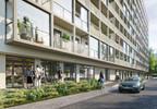 Mieszkanie w inwestycji Ogrody Grabiszyńskie II, Wrocław, 22 m² | Morizon.pl | 1014 nr4