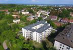 Mieszkanie w inwestycji Morenowe Wzgórza, Szczecin, 61 m² | Morizon.pl | 2598 nr2