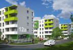 Mieszkanie w inwestycji Osiedle Green Park, Starogard Gdański, 62 m² | Morizon.pl | 7726 nr2