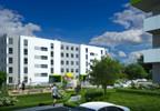 Mieszkanie w inwestycji Osiedle Green Park, Starogard Gdański, 62 m² | Morizon.pl | 7726 nr5
