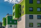Mieszkanie w inwestycji Osiedle Green Park, Starogard Gdański, 62 m² | Morizon.pl | 7726 nr9