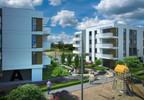 Mieszkanie w inwestycji Osiedle Lawendowe, Starogard Gdański, 81 m² | Morizon.pl | 8089 nr2