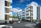 Mieszkanie w inwestycji Osiedle Lawendowe, Starogard Gdański, 81 m² | Morizon.pl | 8089 nr3