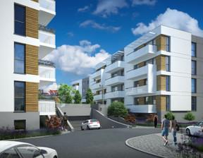Mieszkanie w inwestycji Osiedle Lawendowe, Starogard Gdański, 71 m²