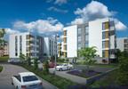 Mieszkanie w inwestycji Osiedle Lawendowe, Starogard Gdański, 81 m² | Morizon.pl | 8089 nr4