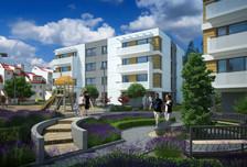 Mieszkanie w inwestycji Osiedle Lawendowe, Starogard Gdański, 59 m²