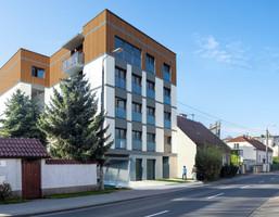 Morizon WP ogłoszenia | Mieszkanie w inwestycji DobregoPasterza30A, Kraków, 34 m² | 4373