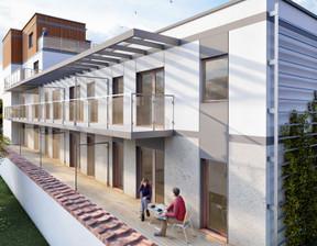 Mieszkanie w inwestycji DobregoPasterza30A, Kraków, 111 m²