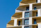 Mieszkanie w inwestycji PANORAMA KWIATKOWSKIEGO, Rzeszów, 37 m² | Morizon.pl | 7720 nr9