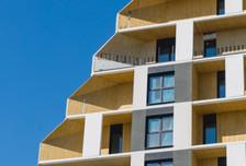 Mieszkanie w inwestycji PANORAMA KWIATKOWSKIEGO, Rzeszów, 59 m²
