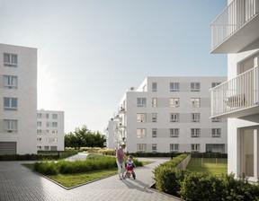 Mieszkanie w inwestycji Osiedle BLANCO, Pruszków, 58 m²