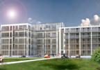 Mieszkanie w inwestycji Błękitne Tarasy, Sianożęty, 47 m²   Morizon.pl   7814 nr6