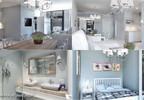 Mieszkanie w inwestycji Błękitne Tarasy, Sianożęty, 79 m² | Morizon.pl | 7810 nr10