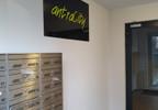 Mieszkanie w inwestycji AntraCity, Kraków, 46 m² | Morizon.pl | 8334 nr4