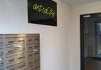 Mieszkanie w inwestycji AntraCity, Kraków, 68 m² | Morizon.pl | 8324 nr4