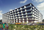 Nowa inwestycja - Chodźki Residence, Lublin Felin | Morizon.pl nr2