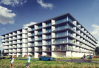 Nowa inwestycja - Chodźki Residence, Lublin Felin | Morizon.pl nr3