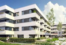 Mieszkanie w inwestycji Slow City, Kraków, 43 m²