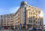 Nowa inwestycja - Elite Garbary Residence, Poznań Stare Miasto | Morizon.pl nr2