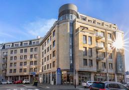 Morizon WP ogłoszenia | Nowa inwestycja - Elite Garbary Residence, Poznań Stare Miasto, 46-65 m² | 9380