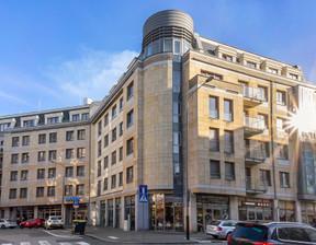 Mieszkanie w inwestycji Elite Garbary Residence, Poznań, 46 m²