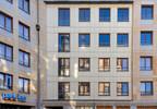 Mieszkanie w inwestycji Elite Garbary Residence, Poznań, 53 m² | Morizon.pl | 8962 nr3