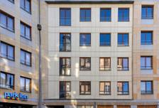 Mieszkanie w inwestycji Elite Garbary Residence, Poznań, 47 m²