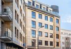 Mieszkanie w inwestycji Elite Garbary Residence, Poznań, 53 m² | Morizon.pl | 8962 nr4