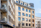 Nowa inwestycja - Elite Garbary Residence, Poznań Stare Miasto | Morizon.pl nr4