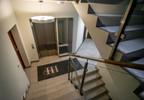 Mieszkanie w inwestycji Elite Garbary Residence, Poznań, 53 m² | Morizon.pl | 8962 nr10