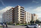 Mieszkanie w inwestycji Nowy Grabiszyn III Etap, Wrocław, 71 m² | Morizon.pl | 4516 nr2