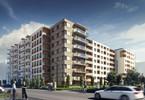Morizon WP ogłoszenia | Mieszkanie w inwestycji Nowy Grabiszyn III Etap, Wrocław, 66 m² | 5515