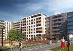 Mieszkanie w inwestycji Nowy Grabiszyn III Etap, Wrocław, 58 m² | Morizon.pl | 9554 nr11