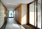 Mieszkanie w inwestycji Nowy Grabiszyn III Etap, Wrocław, 71 m² | Morizon.pl | 4516 nr8