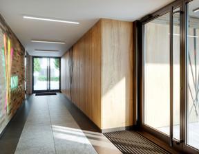 Mieszkanie w inwestycji Nowy Grabiszyn III Etap, Wrocław, 41 m²