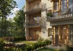 Mieszkanie w inwestycji Szumilas, Kowale, 41 m²   Morizon.pl   0164 nr3